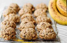 La avena es uno de los cereales más ricos en proteínas, grasas (de las buenas), hidratos de carbono y algunas vitaminas, como la B1. Es un cereal de fácil digestión que debemos incluir en nuestra dieta, así que además de disfrutar de unas deliciosas galletas, estamos comiendo sano. Ingredie