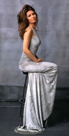 My inspiration for everything I do. The worlds best country singer, Shania Twain This board is for all #CountryMusic Lovers who dig cool stuff that other fans could appreciate. Feel free to Post or Comment and Share this Pin! http://brandurband.com/bubsite/country-reviews #BUBLive #BrandUrBand
