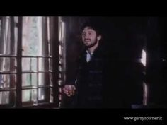 Gerard Butler - The Cherry Orchard Movie Clips - YouTube