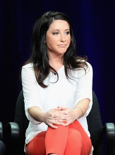 cool Bristol Palin calls off wedding ceremony to conflict hero Dakota Meyer