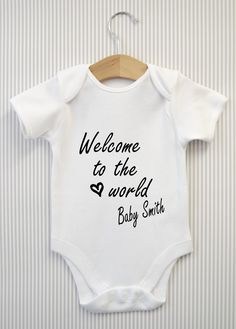 I get my good looks from my auntie funny cute non personalised i get my good looks from my auntie funny cute non personalised baby grow bodysuit gift pinterest auntie bodysuit and babies negle Gallery