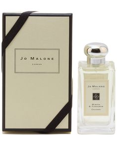 Jo Malone Women's 3.4oz Mimosa & Cardamom Cologne Spray is on Rue. Shop it now.