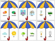 Under the Umbrella!   - Pinned by @PediaStaff – Please Visit  ht.ly/63sNt for all our pediatric therapy pins