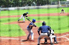 Abejorros campeón de la Liga Inter Estatal de Béisbol