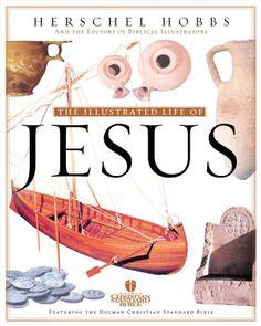 DEAL: 12 Non-Fiction eBooks from B&H Publishing $2.99ea  #kindle #sale #christian #books