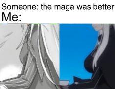 Short Jokes Funny, Stupid Memes, Funny Images, Funny Pictures, Dank Anime Memes, Anime Mems, Military Memes, Manga Story, Image Memes