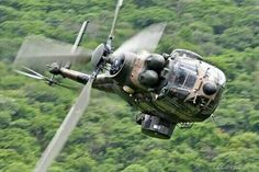 Swift as the wind and agile as a hawk in the right hands. Military Helicopter, Military Aircraft, South African Air Force, Defence Force, Tactical Survival, Military Equipment, Military Life, War Machine, North Africa