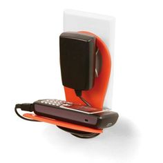 Mobile Cell Phone Charger http://www.amazon.com/gp/product/B000YQ32HS/ref=as_li_ss_tl?ie=UTF8=1789=390957=B000YQ32HS=as2=webdeslib-20