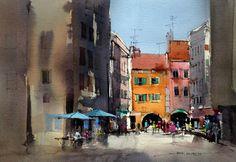 http://www.greatartworkshops.com/john-lovett-calgary---june-23-26.html