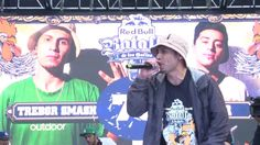 Red Bull, Chile 2015, Freestyle Rap, La Red, Hiphop, Baseball Cards, Rap Battle, Roosters, Hip Hop