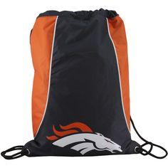 Denver Broncos Axis Backsack