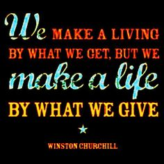 #winstonchurchill #quotes #quote #quotestoliveby #quoteoftheday