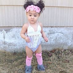 Hey, I found this really awesome Etsy listing at https://www.etsy.com/listing/480417219/baby-fringe-crop-top-toddler-bohemian