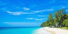 romatic-private-maiton-island-phuket-2