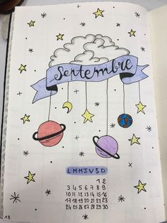 Plan with me November spread is now live on my channel. Link is i Bullet journal Septembre - Plan with me November spread is now live on my channel. Link is i Bullet journal Septembre - Bullet Journal Page, Bullet Journal Headers, Bullet Journal Banner, Bullet Journal School, Bullet Journal Notebook, Bullet Journal Netflix, Book Journal, Bellet Journal, Kalender Design