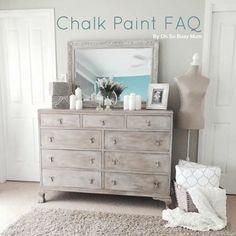 1-diy-chalk-paint-projects