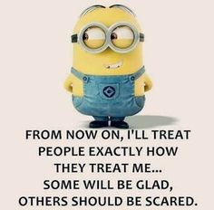 Funny happy birthday sister quotes laughing 32 Ideas - Happy Birthday Funny - Funny Birthday meme - - Funny happy birthday sister quotes laughing 32 Ideas The post Funny happy birthday sister quotes laughing 32 Ideas appeared first on Gag Dad. Funny Minion Pictures, Funny Happy Birthday Pictures, Birthday Wishes Quotes, Happy Birthday Funny, Humor Birthday, Birthday Nails, Birthday Bash, Birthday Crafts, Funny Images