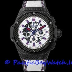 Hublot Big Bang 48mm King London 710.QX.2139.GR.LDB1