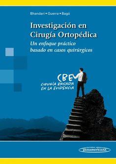 Bago, Book Libros, Editorial, Movie Posters, Html, Diy, Medicine, War, Textbook