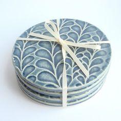 ceramics disks