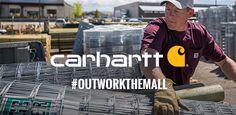 Carhartt | North 40