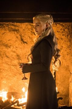 Game of Thrones - Episode 7.06 - Beyond the Wall wallpaper in The Game of Thrones Club