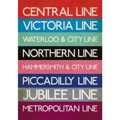 f42e99abea5810  London  Underground Stations  tube Underground Lines