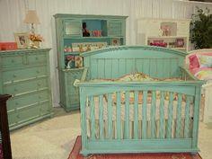 Superbe Crib In Miss Mustard Seeds Linen Milk Paint   Farm Fresh Vintage Finds |  DIY Ideas | Pinterest | Milk Paint, Mustard Seed And Crib