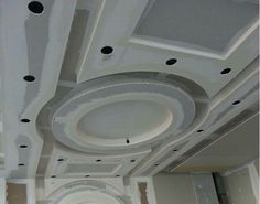 Dek-mar,taşyünü asma tavan,metal asma tavan,alçı tavan,alçı tavan kaplama,asma tavan modelleri,asma tavan fiyatları,decor, Asma tavan detayları Asma tavan örnekleri #asmatavan #asmatavanmodelleri #salonasmatavan #asmatavanfiyatları