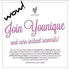There has NEVER been a better time to join my FABULASH team!!!!  #job #workfromhome #beyourownboss #makeup #younique #thebesttime  www.fabulashbybecki.co.uk