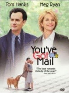 """You've Got Mail"" - unique review by Isabelle Anderson"