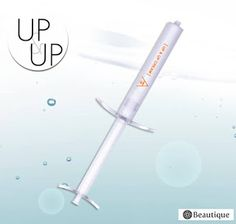 SwitiRohSays: UP & UP CREAM is now here in the Philippines!