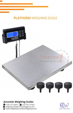 Jewelry Scale, Weighing Scale, Uganda, Posts, Marketing, Electronics, Google, Messages, Libra
