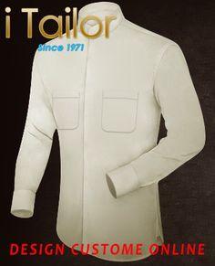 Design Custom Shirt 3D $19.95 hemd kariert 46 Click http://itailor.de/shirt-product/hemd-kariert-46_it1276-2.html