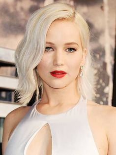shoulder-length-hairstyles-231756-1502103850563-image.600x0c