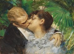 Le Prince Lointain: Anders Zorn