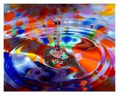art, beauty, color, colorful, colors, colours