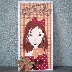 Studio Lighting, Advent Calendar, Labels, Holiday Decor, Cute, Card Ideas, Cards, Instagram, Home Decor