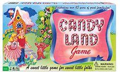 Candy Land 65th Anniversary Game Winning Moves http://www.amazon.com/dp/B00MC5X94A/ref=cm_sw_r_pi_dp_t530ub1V3F1AR