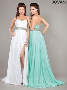 Jovani 111144 at Prom Dress Shop   Prom Dresses