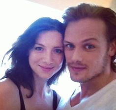 """way-of-the-gun: """"We see the Frasers too!! """" Your posts are too funny tonight. Hi Frasers!"""
