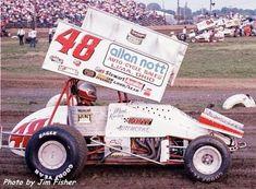 Sprint Cars, Race Cars, Dirt Track Racing, Ohio, Automobile, Monster Trucks, Drag Race Cars, Car, Columbus Ohio