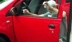 mobilní | autosklo | opravy - Mobilní Opravy a Výměna Autoskel - Zarezervovat návštěvu. Dojedeme k vám. Kamkoliv.Kdykoliv.