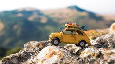 Leuenberger-carro-juguete-fotografia-7