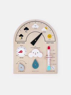 My Weather Station. Wooden toys for kids.My Weather Station. Wooden toys for kids.My Weather Station. Wooden toys for kids. Activities For Kids, Crafts For Kids, Kindergarten Activities, Fall Crafts, Non Toxic Paint, Interactive Toys, Montessori Toys, Toys Shop, Wood Toys