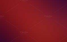 abstract red defocused background by AlexZaitsev on @creativemarket