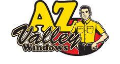 AZ Valley Windows - Windows, Doors, and Windows And Doors, Home And Garden