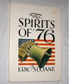 The Spirits of '76.