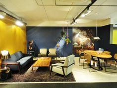 Harvink Studio, van Til Interieur Alkmaar