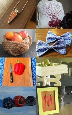 Fresh from Maine by Lorien on Etsy #MaineTeam #SummerFinds #MaineGifts
